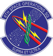 6th Space Operations Squadron